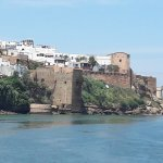 Photo of Under Moroccan Sun, LLC - Morocco Tours Specialist