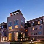 Hilton Garden Inn San Antonio Airport South