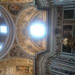 Foto di Basilica di Santa Maria Maggiore