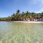 Photo de Peppercorn Beach Resort