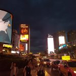 Photo of Planet Hollywood Resort & Casino