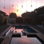 Photo de Solar Villa
