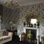 Kateshill House Foto