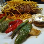 Photo of Grill Faro - Boulevard El Faro