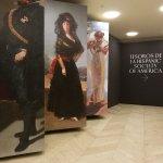 Photo de Musée du Prado