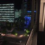 Photo of The Mandala Hotel
