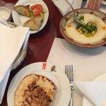 Photo of Noura Restaurant