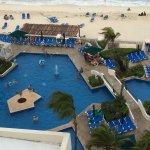 Foto de Royal Solaris Cancun
