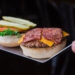 Foto de Burger Boss