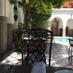 Photo de Dar Donab Le Restaurant