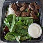 Photo of Steak Shack