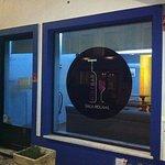Saca Rolhas Wine Bar