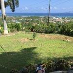 Emerald View Resort Foto
