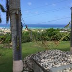 Foto di Emerald View Resort