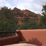Enchantment Resort Foto
