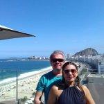 Photo of Porto Bay Rio Internacional Hotel