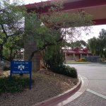 Photo of Thunderbird Executive Inn & Conference Center