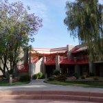 Foto de Thunderbird Executive Inn & Conference Center