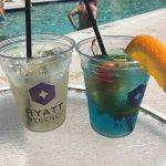 Hyatt Regency Pier Sixty-Six Foto