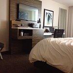 Foto de Renaissance Denver Downtown City Center Hotel