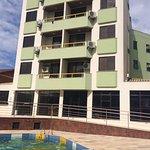 Photo of Bouleavard Canasvieiras Hotel