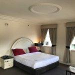 Room 1012