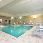 DoubleTree by Hilton Pleasant Prairie Kenosha Photo