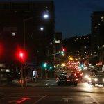 Wellington - Civic Square 115