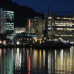 Wellington - Civic Square 119