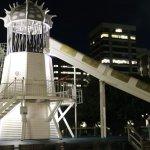 Wellington - Civic Square 120