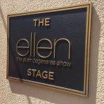 Foto de Warner Bros. Studio Tour Hollywood