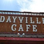 Photo of Dayville Cafe