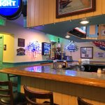 Brock's Surfside Grill & Pizzeria
