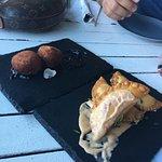 Foto de ITO Mojitos y Cafecitos