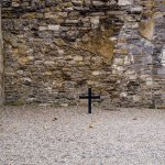 Photo de Prison de Kilmainham