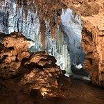 Photo of Parque Nacional Grutas de Cacahuamilpa