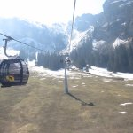Photo de Mount Titlis