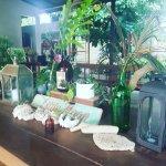 Photo of Little Moon Villa Resort