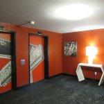 Hotel FIVE - A Staypineapple Hotel Foto