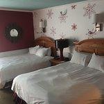 Photo de Boyne Mountain Resort
