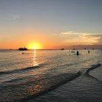 Photo of Jony's Beach Resort