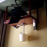Foto de Holiday Inn Express Coon Rapids