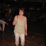 Foto de Bavaro Princess All Suites Resort, Spa & Casino