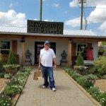 Foto de Residence Inn Waco