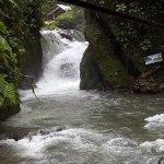 Photo of Nambilla Cascadas