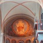 Photo of Saint Gereon's Basilica
