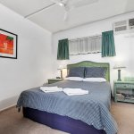 Foto de Coolum Dreams Bed & Breakfast