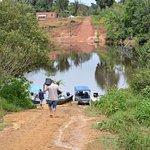 Foto de Iguana Turismo
