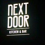 Photo of Next Door Kitchen and Bar