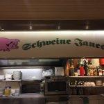 Photo of Schweine Janes